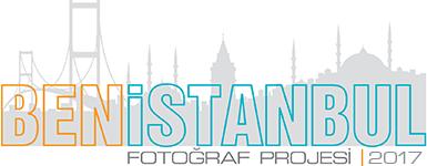 Benistanbul Fotoğraf Projesi
