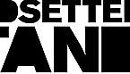logo1trend